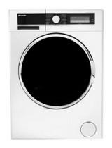 Pračka Sharp ES-GFD9144W3-EE