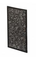 Deodorizační filtr Sharp FZ-D40DFR pro čističku vzduchu KC-D40EUW