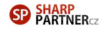 Sharp-partner