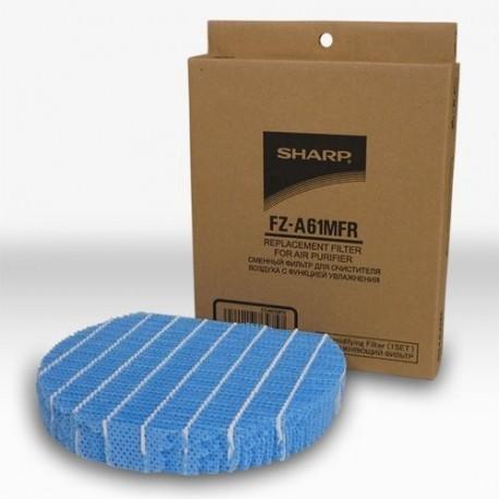 Vodní filtr Sharp FZ-A61MFR pro čističky vzduchu