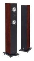 Sloupové reproduktory Highland Audio Aingel 3205 calvados
