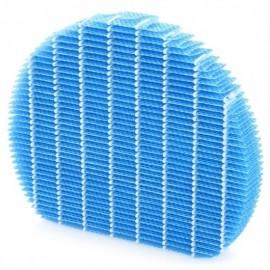 Vodní filtr Sharp FZ-G60MFE pro čističky vzduchu