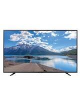LED televize Sharp LC-65UI7552