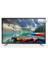 LED televize Sharp LC-32FI5342E