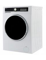 Pračka Sharp ES-GFD7104W3