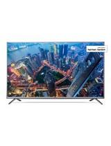 LED televize Sharp LC-55UI8872