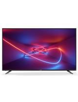 LED televize Sharp LC-60UI7652