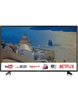 LED televize Sharp LC-50UI7422