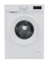 Pračka Sharp ES-HFA7103W3