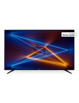 LED televize Sharp LC-55UI7252