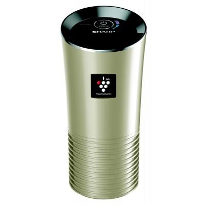 Iontová čistička vzduchu Sharp UJ-GC20E-N