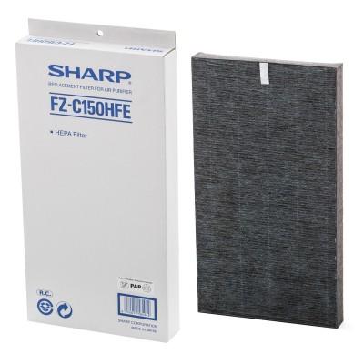 HEPA filtr Sharp FZ-C150HFE pro čističku vzduchu KC-860