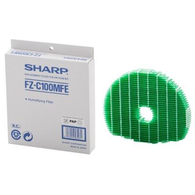 Vodní filtr Sharp FZ-C100MFE pro čističky vzduchu