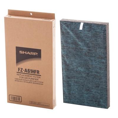 HEPA filtr Sharp FZ-A61HFR pro čističku vzduchu KC-A60EU-W