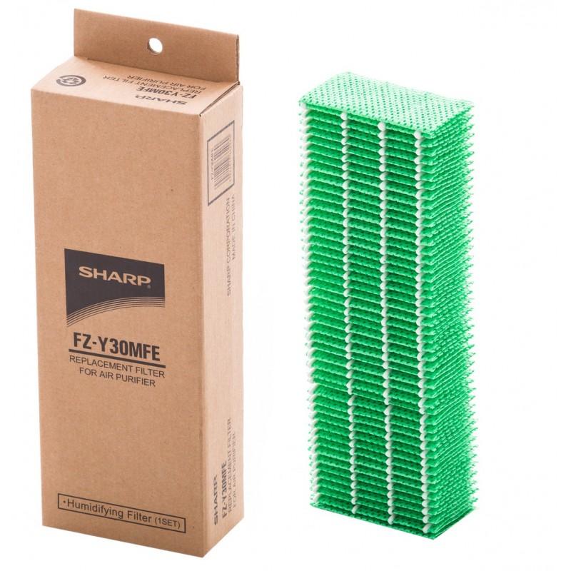 Vodní filtr Sharp FZ-Y30MFE pro čističky vzduchu