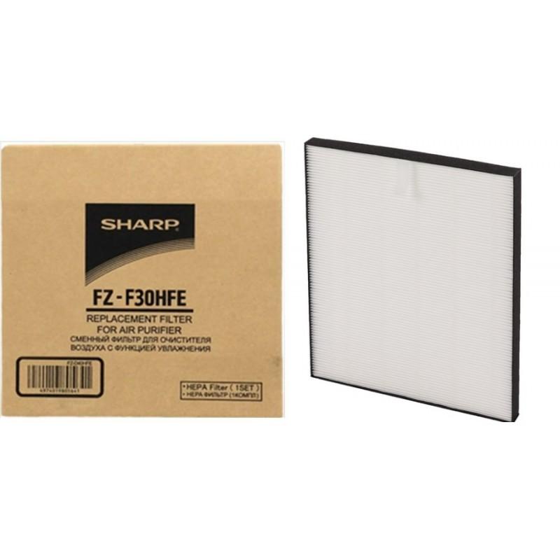 HEPA filtr Sharp FZ-F30HFE pro čističky vzduchu