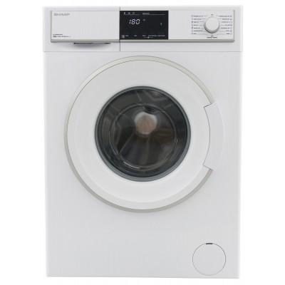 Pračka Sharp ES-HFB814AW3