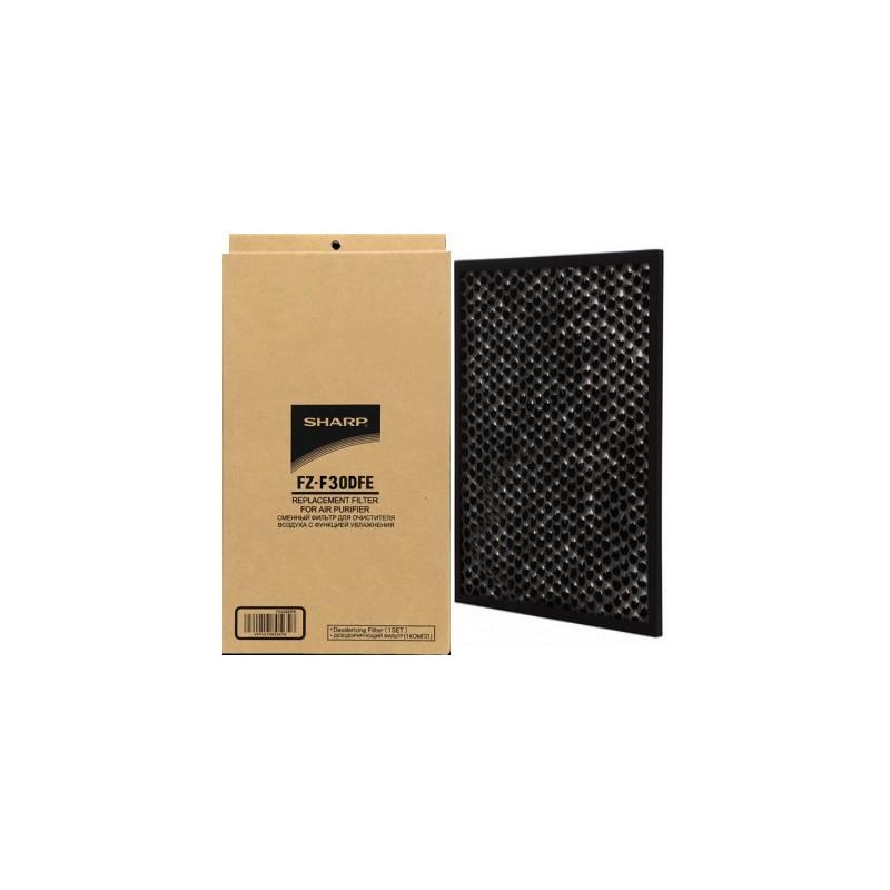 Dezodorizační filtr Sharp FZ-F30DFE