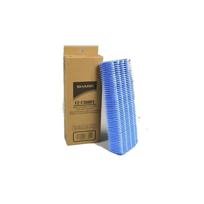 Vodní filtr Sharp FZ-F30MFE pro čističky vzduchu