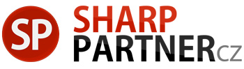 Sharp-partner